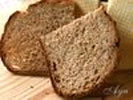Old Country Rye Bread Mix