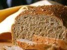 Six Grain Bread Mix